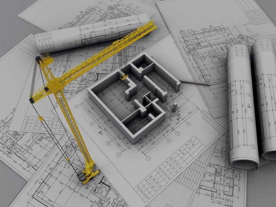 Artıelli Group İnşaat Faaliyetleri