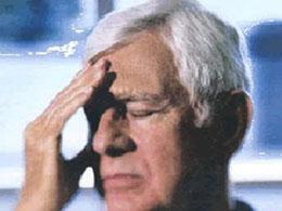 Alzheimer'ı Nasıl Önleriz?