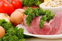 B12 Vitamini ve Sağlık