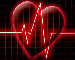Kalp Hastalıklarına Karşı Doğru Beslenme