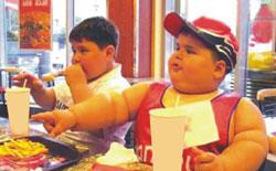 Obezitenin Çeşitli Hastalıklarla İlişkisi