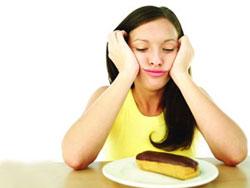 Sağlıksız Zayıflama Yöntemleri