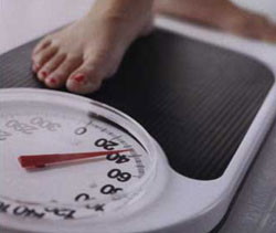 Obezite ve Cinsel Hayat İlişkisi