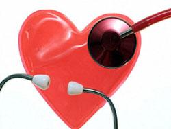 Kalp Sağlığı Üzerine Bir Makale