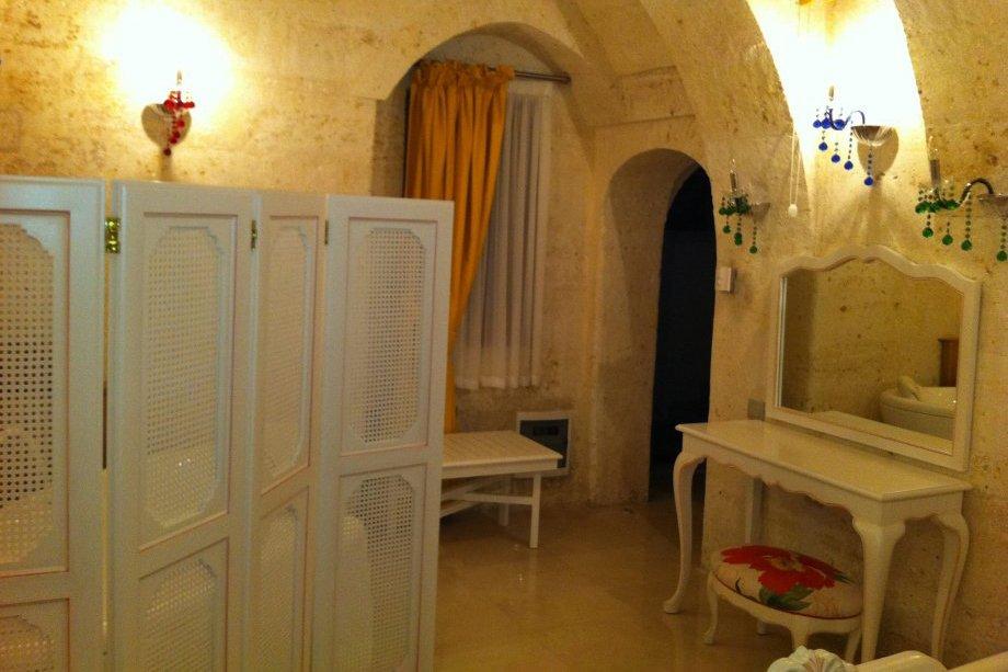 Akdeniz Odası