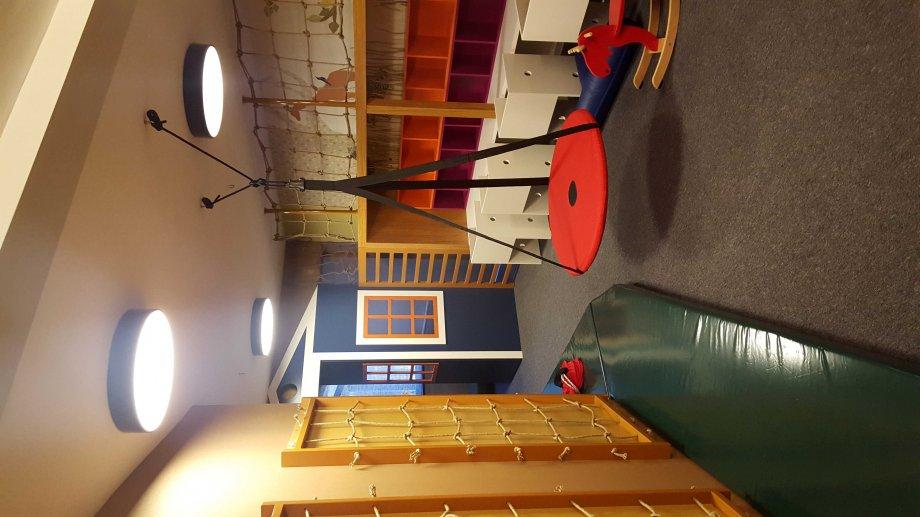 Ege Özel Çocuklar Eğitim ve Rehabilitasyon Merkezi