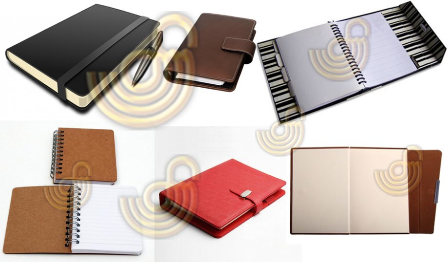 Organizer Printing & Products