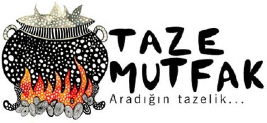 Taze Mutfak İstinye / istanbul