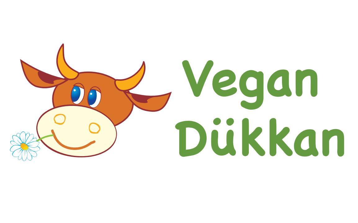 Vegan Dükkan / Cihangir İstanbul