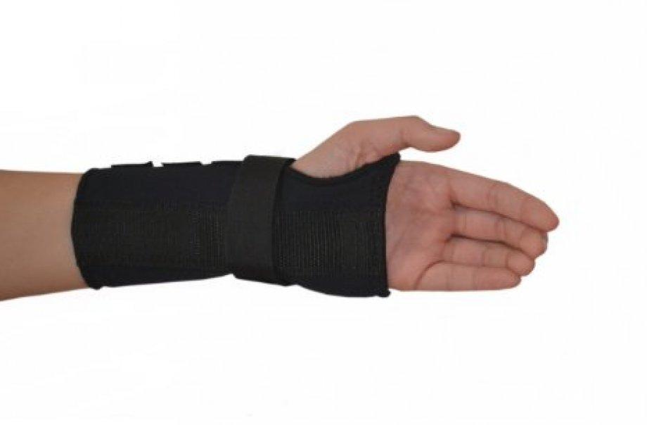 AB - 4222 ADELBRAND Neoprene Wrist Bandage