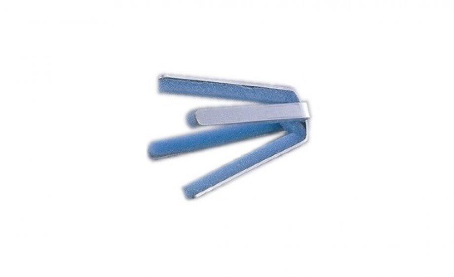 AB - 4041 ADELBRAND Finger Protector