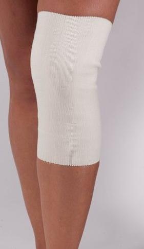 AB - 4230 ADELBRAND Wool Knee Brace