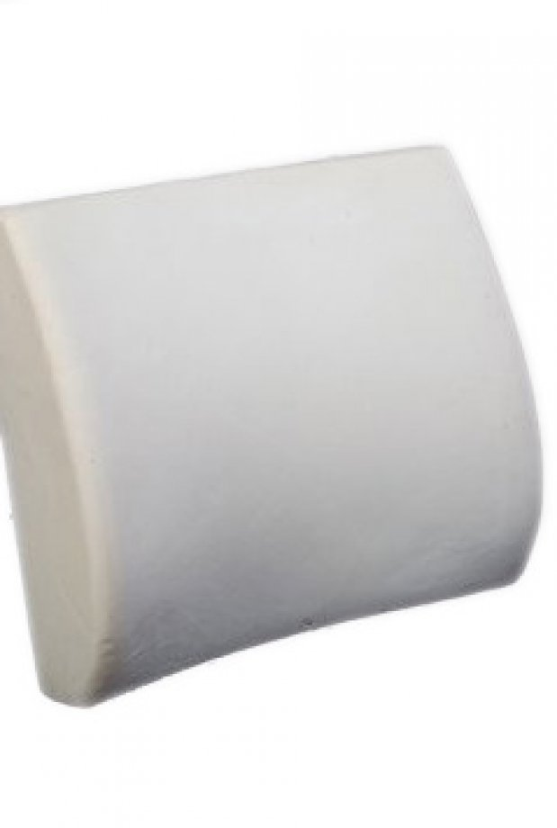 AB - 1013 ADELBRAND Foam Back Pillow