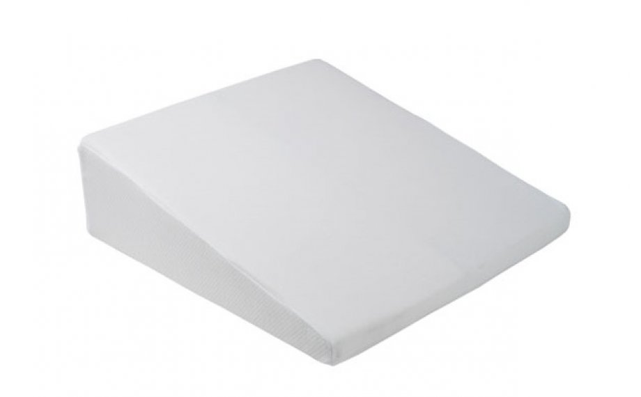 AB - 1018 ADELBRAND Visco Reflux Pillow