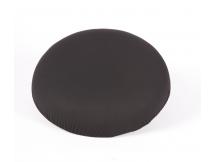 AB - 1015 ADELBRAND Foam Seat Donut Pillow