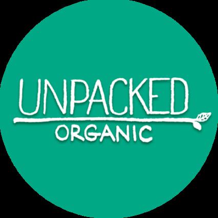 Unpacked Organik / Kozyatağı