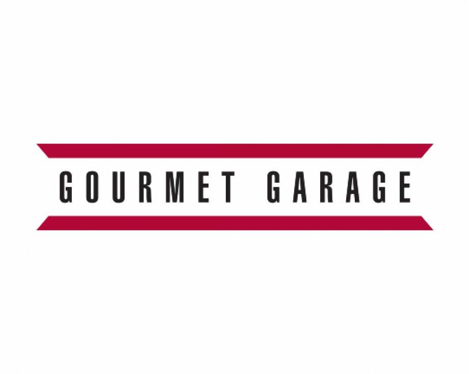 Gourmet Garage Ulus
