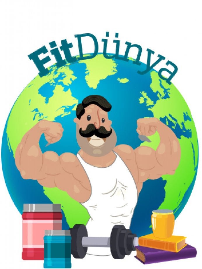 fitdunya.com