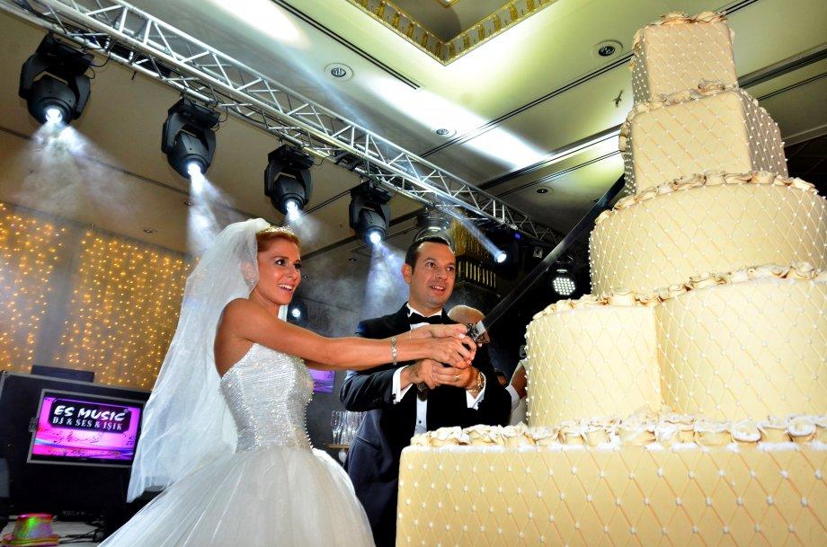 Düğün | Wedding