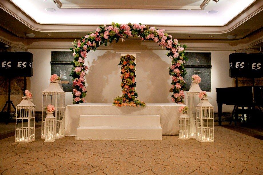 Nikah Törenleri | Marriage Ceremonies