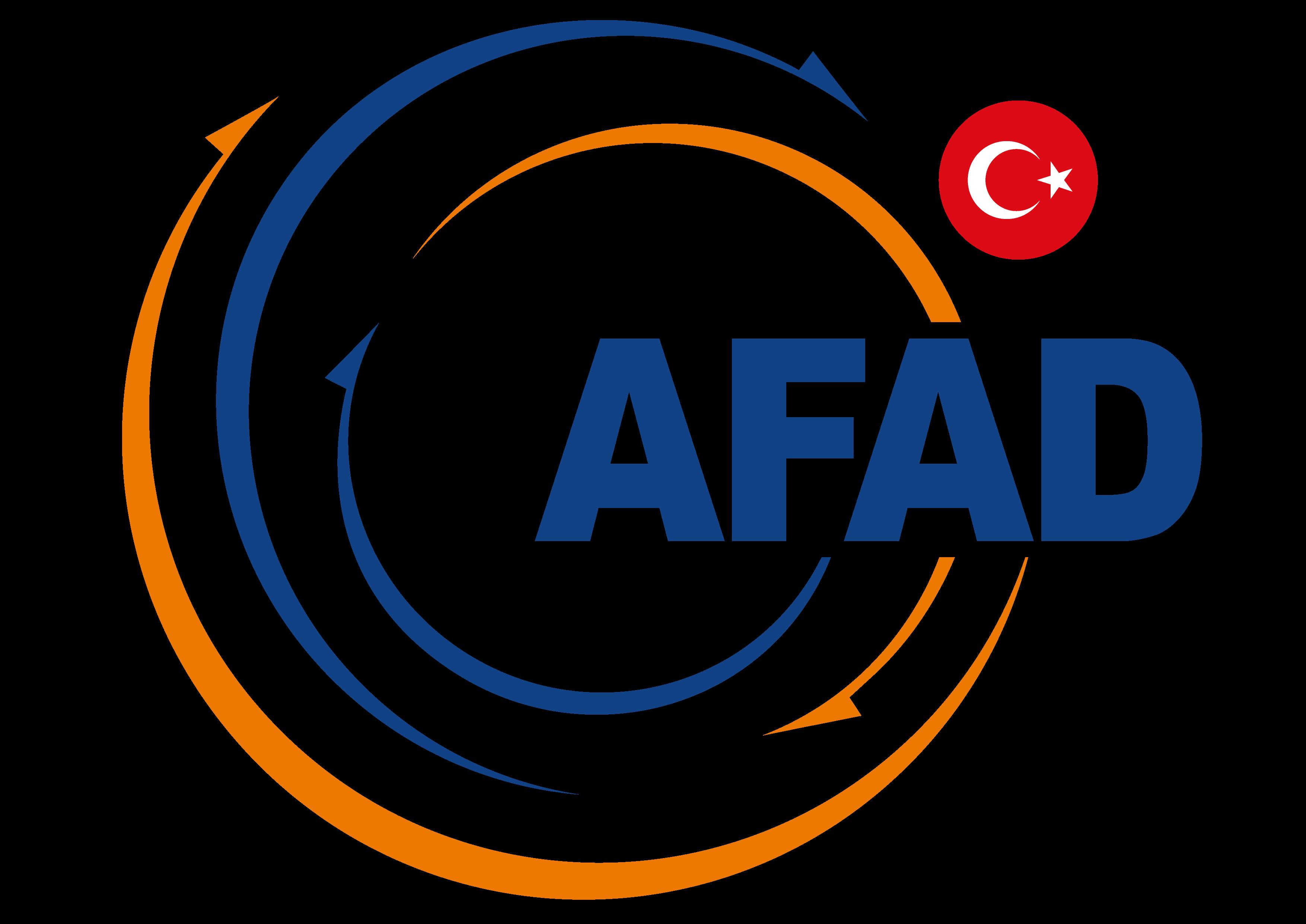 Bursa il AFAD