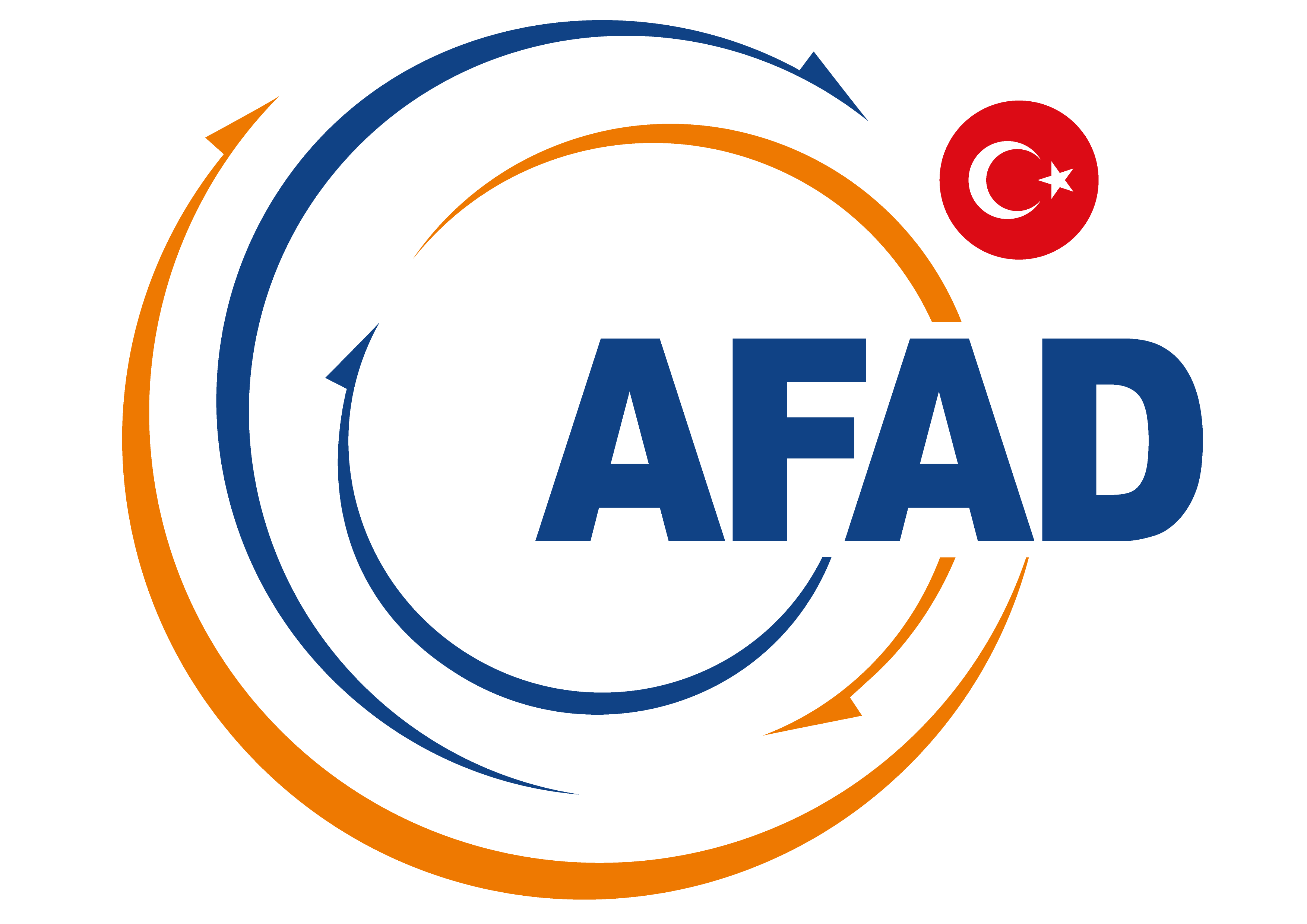 Eskişehir AFAD