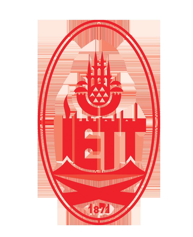 İ.E.T.T.