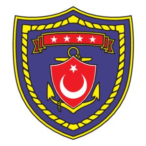 T.C. Deniz Kuvvetleri Komutanlığı