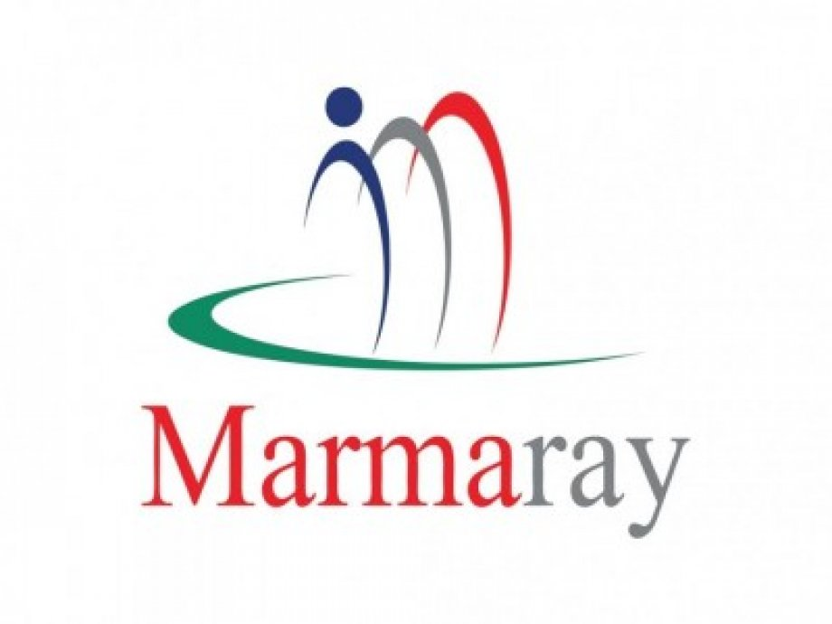 TCDD Marmaray