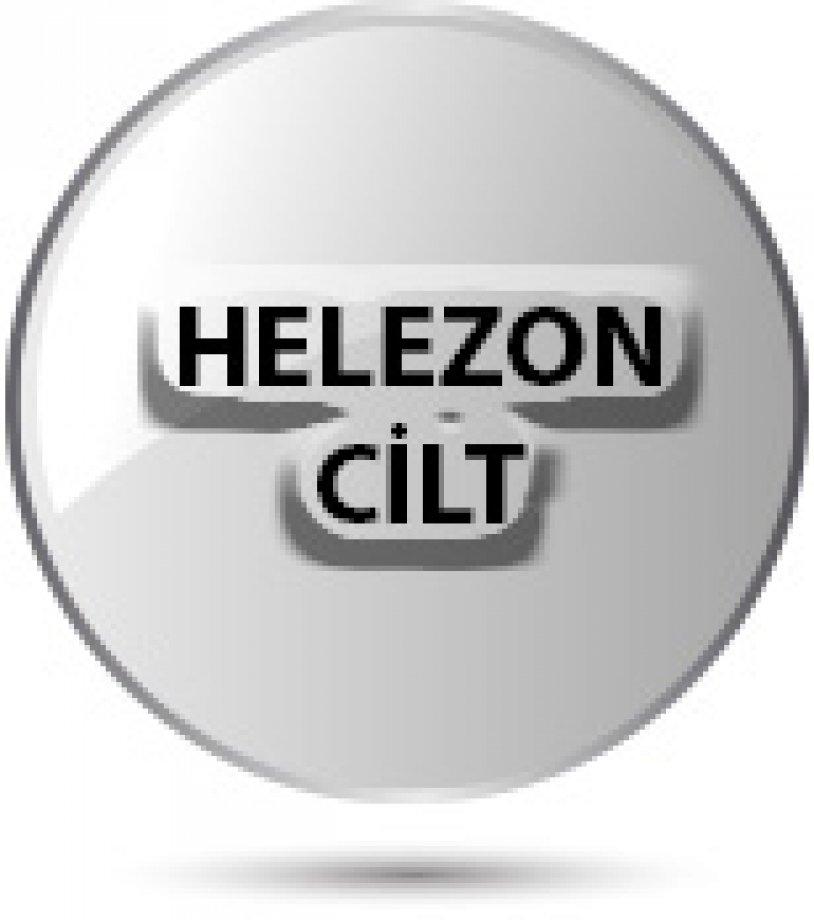 helezon cilt