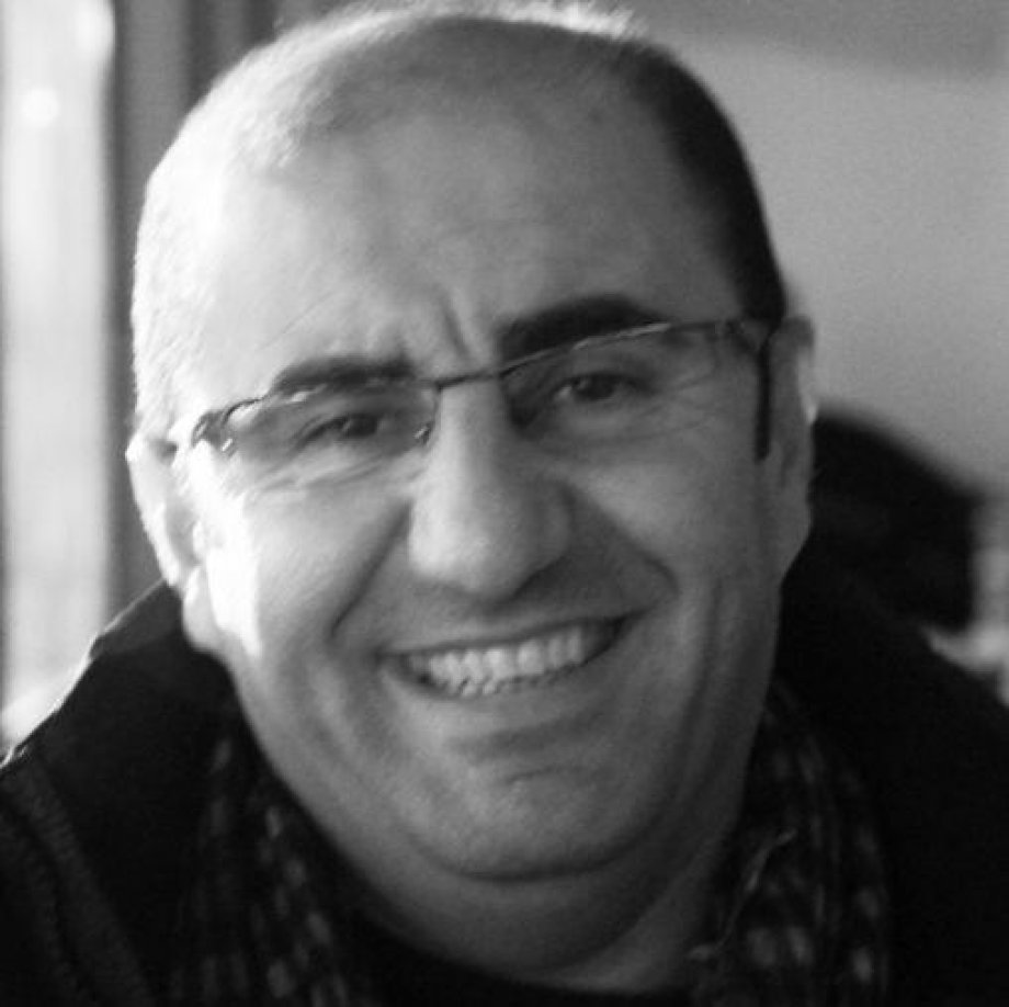 Gökhan Atik | Türkçe Öğretmeni