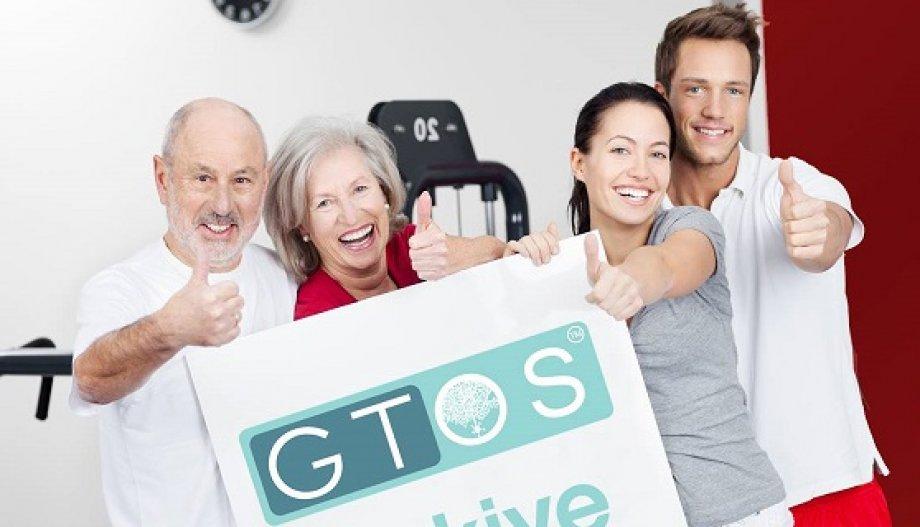 GTOS Terapi