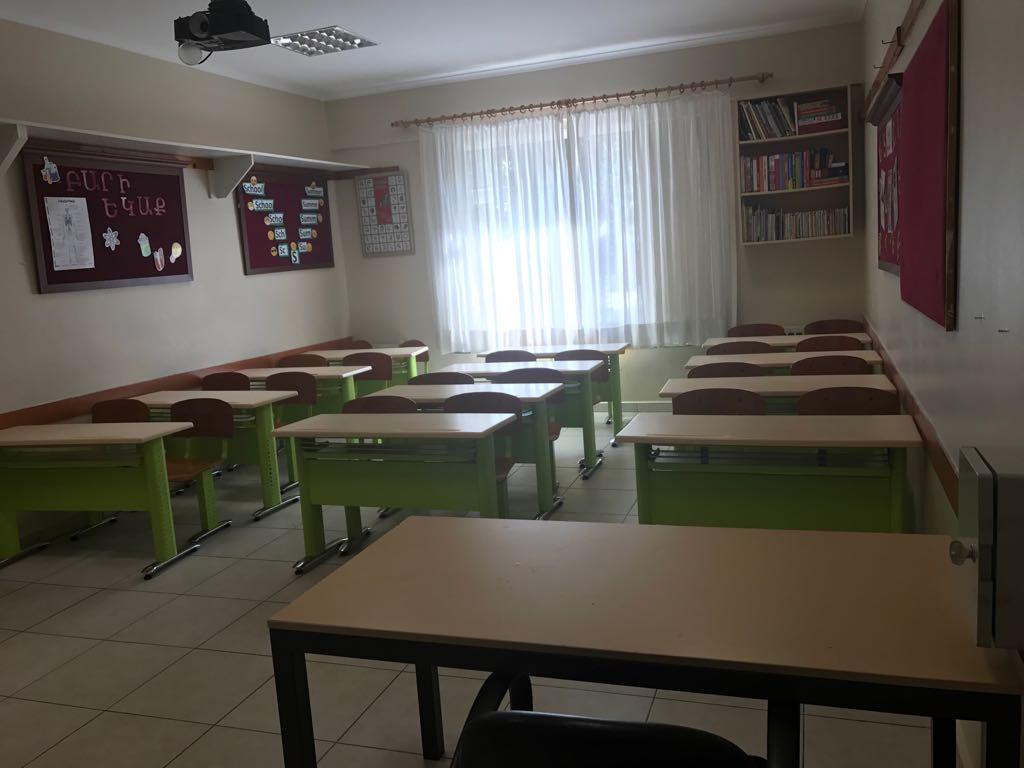 4. Sınıf