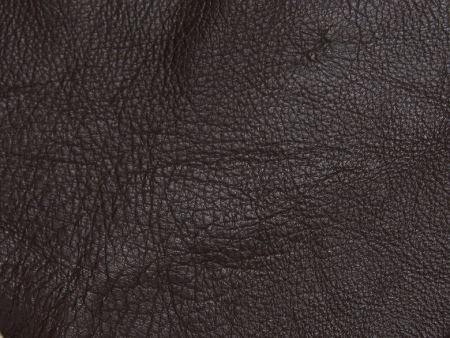 Washable Leather
