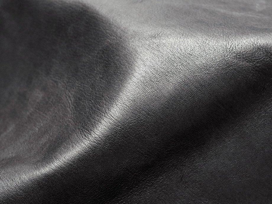 Washable Leather