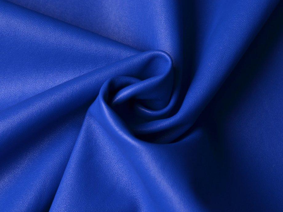 Nappa Leather