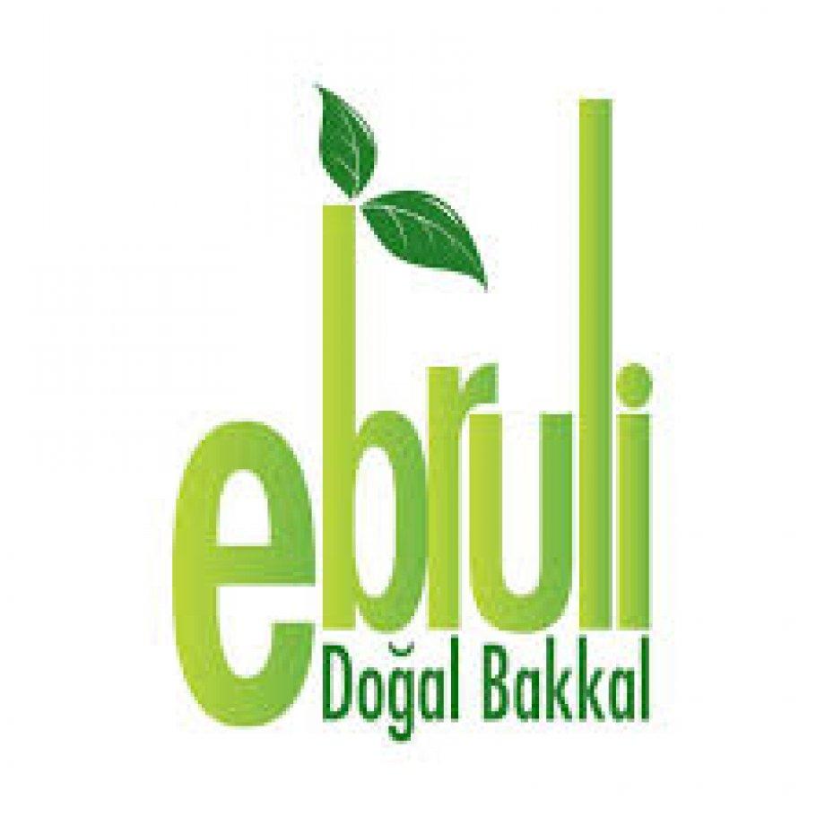Ebruli Doğal Bakkal / Başakşehir