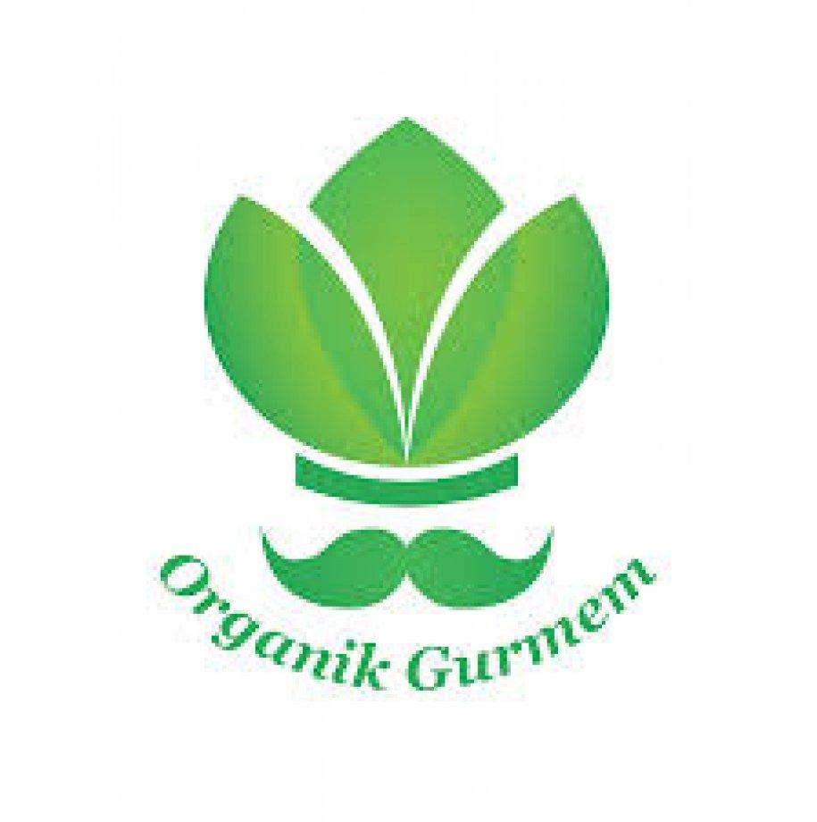 Organik Gurmem