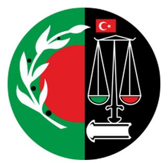 Artıelli Hukuk Danışmanları