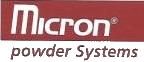Micron Elektrostatik Toz Boya Tabancası Yedek Parça Listesi
