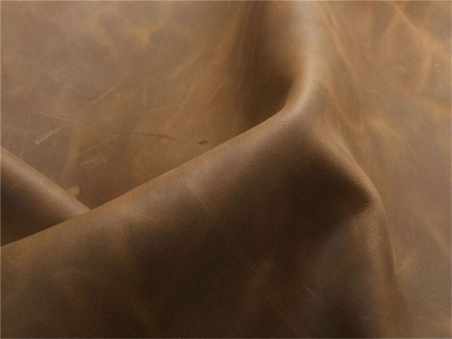 Cowhide | Bovine Leather