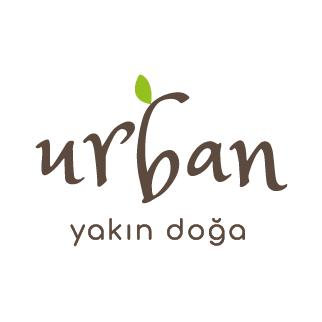 Urban Yakın Doğa / Beşiktaş