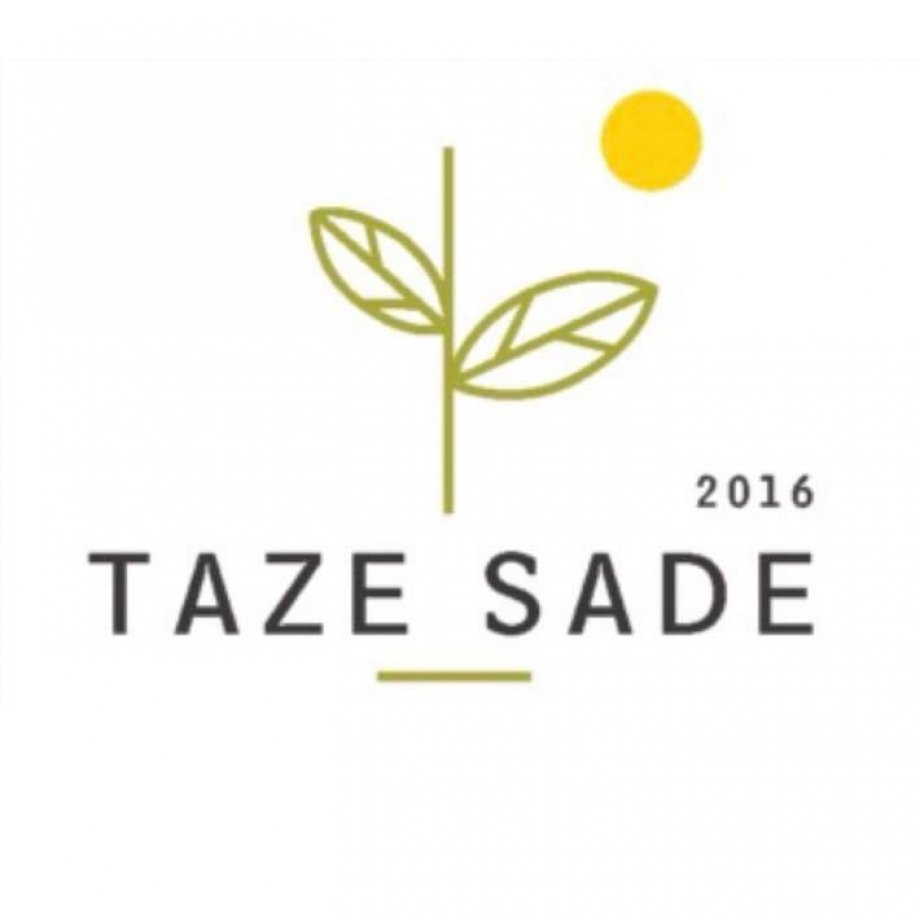 www.tazesade.com