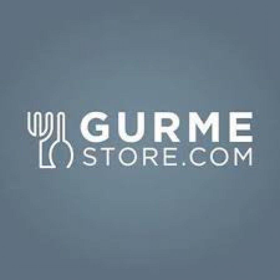 www.gurmestore.com