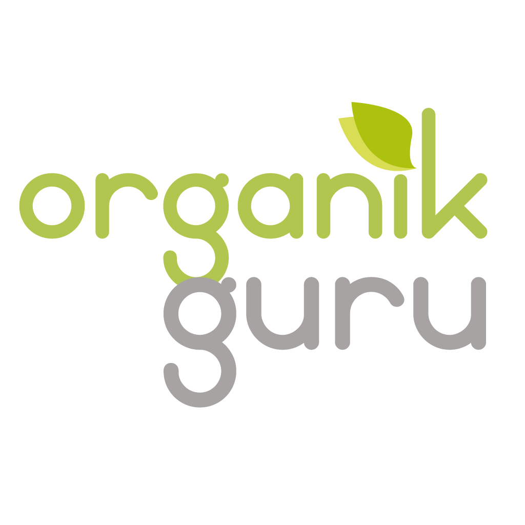 organikguru.com