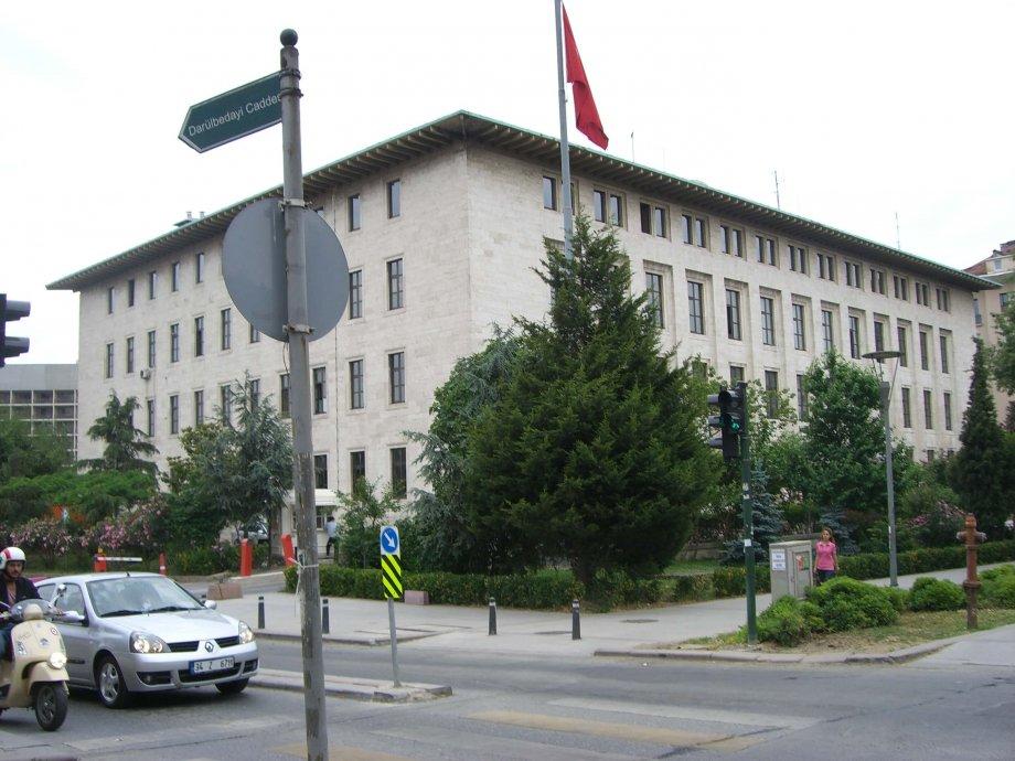 Proje12 Tarihi Binalar