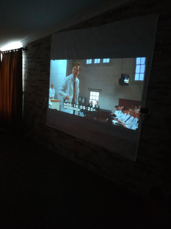 Duygu Odaklı Film Analizi Atölyesi