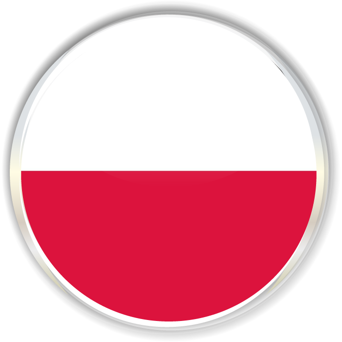 Polonya Vizesi