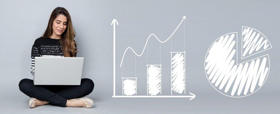 Google Analytics Nedir? Web Sitenize Katkıları Nelerdir?