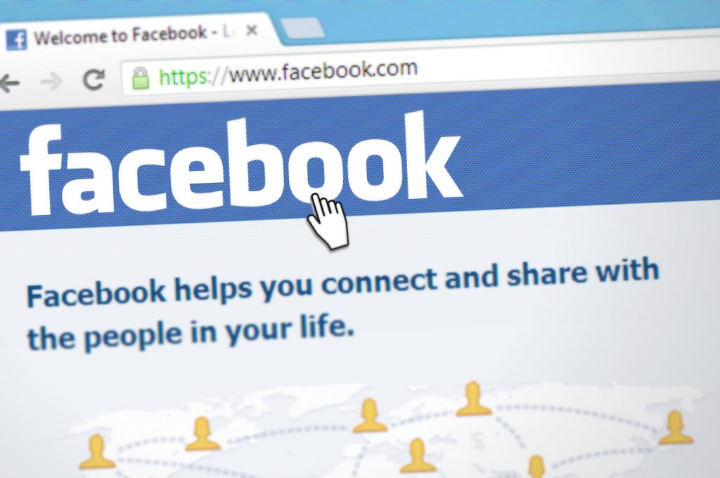 10 Dakikada Web Siteniz İçin Facebook Reklamı Oluşturun (Video İçerik)